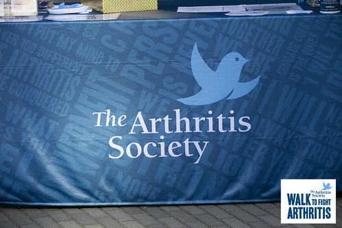 4 -SIGNAGE - The Arthritis Society - SOMBILON PHOTOGRAPHY-3- LOGO