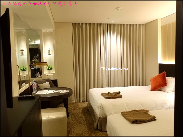 明洞Solaria Nishitetsu Hotel Seoul (27).JPG