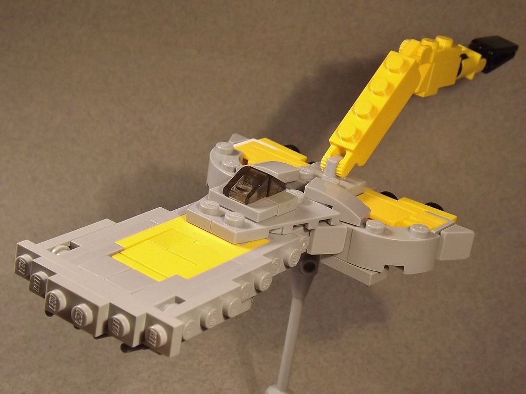 the world u0027s best photos of hammerhead and lego flickr hive mind