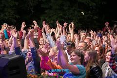 OLKS - koncerty-54