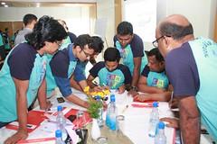 13 (mindmapperbd) Tags: portrait smile training corporate with personal sewing speaker program ltd bangladesh garments motivational excellence silken mindmapper personalexcellence mindmapperbd tranningindustry ejazurrahman