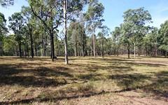 653A Hermitage Road, Pokolbin NSW