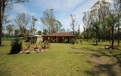 215 Sixth Ave, Austral NSW