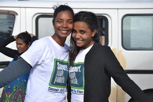 Mauritius action photos (27)