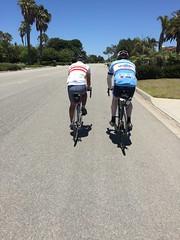 IMG_6880 (younggtx) Tags: david cycling ken victor terri teresa pv palosverdes fathersdayride