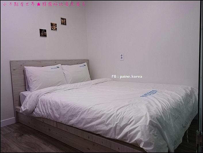 明洞Roadhouse Myeongdong Guesthouse路屋民宿 (26).JPG