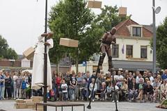 20160625_PT_Une de Plus 5 (Reuring Festival) Tags: petradententer unedeplus stad zaterdag reuringfestival reuring2016