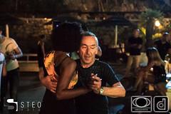 7D__1046 (Steofoto) Tags: latinoamericano ballo balli caraibico ballicaraibici salsa bachata kizomba danzeria orizzonte steofoto orizzontediscoteque varazze serata latinfashionnight danzeriapuebloblanco piscina estate spettacolo animazione divertimento top
