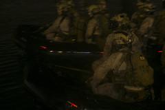 Los Angeles raiders (15th Marine Expeditionary Unit) Tags: california sea usmc training us marine military air navy middleeast sailors maritime pistol land shooting marines sailor float mentors marinecorps leadership flightdeck pistols atsea amphibious rut ussessex unitedstatesmarinecorps mrf 15thmeu reconnaissance 3rdbattalion marineexpeditionaryunit uspacom maritimeoperations 1stmarines magtf 15thmarineexpeditionaryunit blt31 servicemembers marineairgroundtaskforce 1stmarineregiment clb15 combatlogisticsbattalion15 realisticurbantraining m4servicerifle 1streconnaissancebattalion riflequalification maritimeraidforce logisticscombatelement marinemediumtiltrotorsquadron161 battalionlandingteam31 forcereconnaissancedetachment 1streconbnrecon cplannaalbrecht marinemediumtiltrotorsquadron161reinforced flightdeckshoot