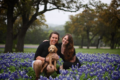 "Easter 2015 Bluebonnet Adventure • <a style=""font-size:0.8em;"" href=""http://www.flickr.com/photos/20810644@N05/16863242808/"" target=""_blank"">View on Flickr</a>"