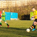 14 D1 Navan Town v Kingscourt April 07, 2015 93