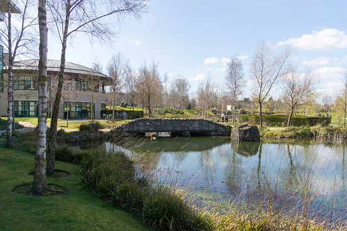 CITYWEST ON A BEAUTIFUL SUNNY DAY [APRIL 2015]-103271