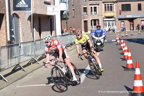 1000 euro race (454)