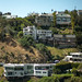 west hollywood hill
