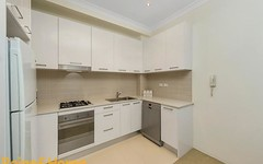 2/185 First Avenue, Five Dock NSW