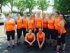 2015 Gym Day