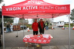 Virgin Active IMG_2862