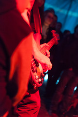 NoN (florianeminy) Tags: road trip festival rock electric last train soup sens concert serious gull vert mai electro worm non mighty cirque citron tendresse besancon spectacle cinq the 2015 cie clinty furieuse exalt nushy feromil horskh circasismic