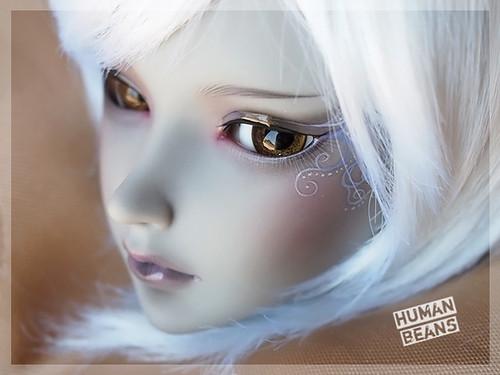 Angell Studio Qing Yin - 17498716755_062e4171ca
