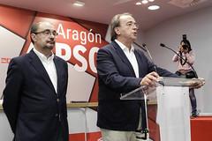 Jornada electoral (24)