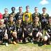 13 Major Shield Final Atboy Celtic v Johnstown May 16, 2015 47