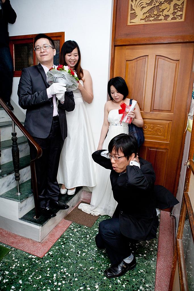 國賓素惠婚禮_0178