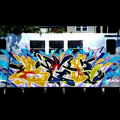 IMG_20150516_003744 (bg183tatscru@hotmail.com) Tags: 1980 art best artists sprat paint spraycan colors robots robot south bronx new york graffiti canvases canvas bestgraffiti bestartists southbronx tatscru bg183 bg183tatscru muralkings graffiticanvas graffiticanvases mta train graffititrain tats cru graffitiart bestgraffitiartist graffitiletters nyc newyorkcity 2017 museum bronxmuseum spraycans paintmarkers