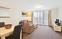 528 A&B/317 Castlereagh Street, Haymarket NSW