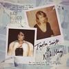 TAYLOR SWIFT feat. Nicki Minaj - Bad Blood (Remix)