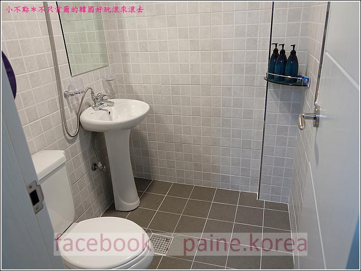 麗水24 guesthouse (12).JPG