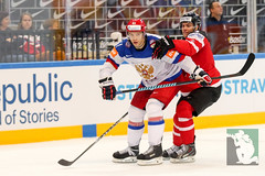 "IIHF WC15 GM Russia vs. Canada 17.05.2015 074.jpg • <a style=""font-size:0.8em;"" href=""http://www.flickr.com/photos/64442770@N03/17829764095/"" target=""_blank"">View on Flickr</a>"