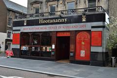 Hootananny (DSC_3778) (AngusInShetland) Tags: scotland accordion ceilidh fiddle bagpipes folkmusic inverness hootenanny traditionalmusic hootananny 67churchstreet bestscottishmusicvenue
