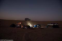 January Camping14415.jpg (GFFW PHOTOGRAPHY) Tags: camping dubai desert uae unitedarabemirates ae 2015
