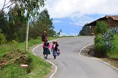 viaggi su misura in peru_peru4x4.it-peru live gallery-62 (www.peruresponsabile.it) Tags: road peru ruta carretera offroad route estrada cajamarca rodovia cajabamba peruresponsabile peru4x4 viaggiinperu