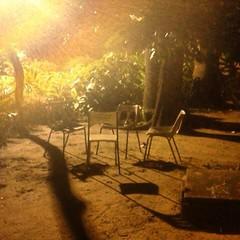 Local de treino da minha msica no #damas Bom, macabro e ningum por perto (vivo pelo menos hahahaha) (Ann Gominho) Tags: de photos no e da local hahahaha bom msica minha por perto vivo pelo damas menos macabro ningum treino
