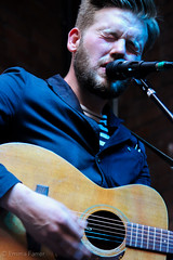 Liam Frost: LF_RAWA_20150524_026 (Emma Gibbs) Tags: music musicians manchester bands gigs acoustic performers guitarists folksingers prestwich liamfrost singersongwriters rawtenstall weaintgotnomoneyhoneybutwegotrain theartisan artisancafe liamthomasfrost showmehowthespectresdance