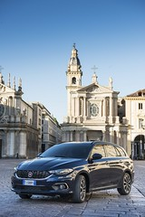 FIAT TIPO HATCH 2016 (SAUD AL - OLAYAN) Tags: fiat hatch tipo 2016