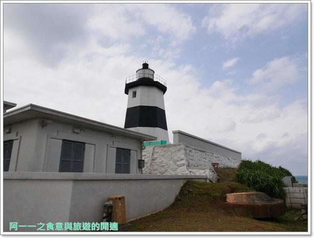 北海岸石門景點.富貴角燈塔.台灣百合.小旅行.踏青步道image040