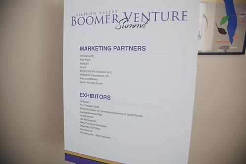 Boomer.Venture.Summit.2015_214