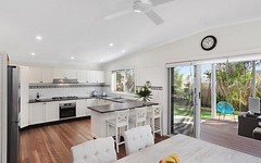 26 Ventura Avenue, Bateau Bay NSW