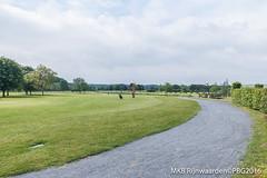 picturesbygaab20160525_MG_5542 (MKBRijnwaarden) Tags: green golf clinic duitsland golfplatz mkb netwerk bijeenkomst 2016 golfen emmerich rijnwaarden golfclinic ondernemers borghees netwerkbijeenkomst picturesbygaab gabyvanhall mkbrijnwaarden gaabvanhall