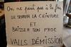 manif_26_05_lille_113 (Rémi-Ange) Tags: fsu social lille fo unef retrait cnt manifestation grève cgt solidaires syndicats lutteouvrière 26mai syndicatétudiant loitravail