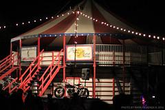 Austin-Handbuilt-Motorcycle-Show-2016-167 (giantmonster) Tags: show austin texas bikes motorcycle april custom handbuilt 2016