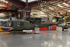 PIMA4-1-16-212 (Josh Kaiser) Tags: usarmy uh1 pimaairspacemuseum uh1m 659430
