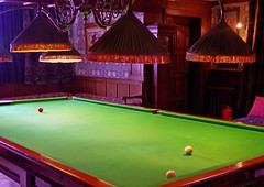 1243-20L (Lozarithm) Tags: tables billiards 1770 k50 wightwick wightwickmanor smcpda1770mmf4alifsdm pentaxzoom
