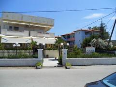 Toroni-Sitonija-grcka-greece-92 (mojagrcka) Tags: greece grcka toroni sitonija