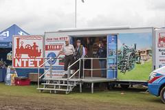 Fawley Vintage Festival 2016 (leightonian) Tags: car plane unitedkingdom steam motorbike camel lorry gb roller berkshire steamengine berks tractionengine fawley fawleyhill fawleyhillsteamandvintageweekend fawleyvintagefestival