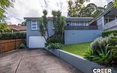 50 Wimbledon Grove, Garden Suburb NSW