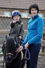 20160418 pony rijden leefgroep1 SP_00051 (leefschool) Tags: pony rijden leefgroep1 20160418