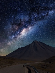 _MG_4575 (vglima1975) Tags: chile nightphotography nature landscape atacama milkyway atacamadesert inexplore